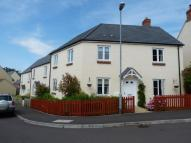 property to rent in Cuckoo Hill, Bruton, Somerset, BA10 0AF