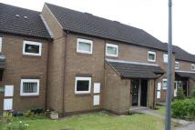 1 bedroom Apartment for sale in Bourton Mead...
