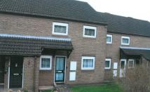 Apartment for sale in Bourton Mead...