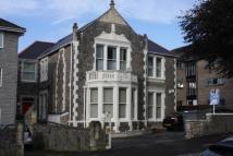 property for sale in Grove Park Road, WESTON-SUPER-MARE, BS23