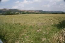 Land in Biddisham Lane for sale