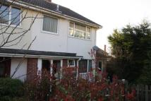 3 bedroom semi detached home for sale in Wimblestone Road...