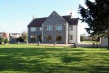 Detached home for sale in West Wick...