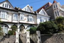 6 bed Terraced home in Upper Church Road...