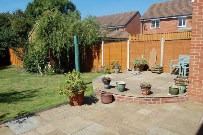 Back Garden 1.jpg