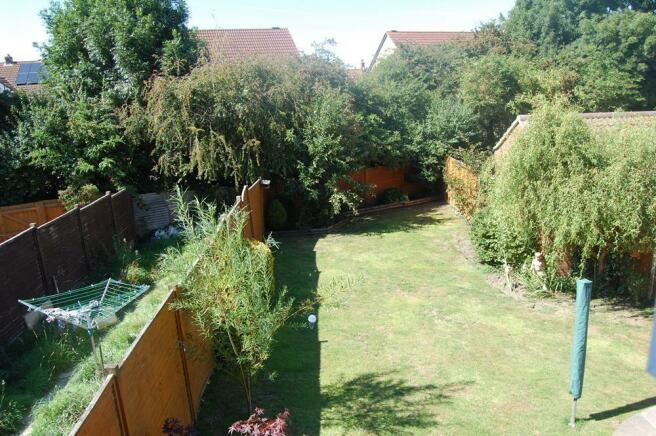 Back Garden 3.jpg