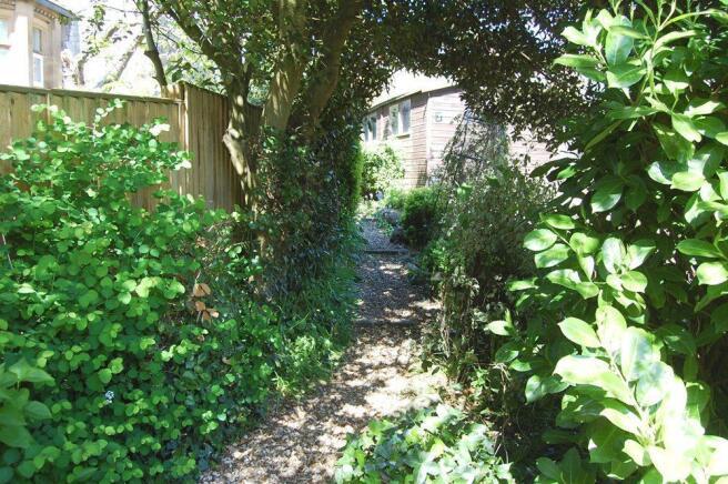 garden footpath.jpg