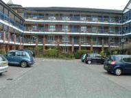 2 bedroom Flat for sale in Ellison Grove, Huyton...