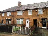 3 bedroom Terraced house in Tarbock Road, Speke...