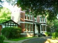 1 bed Flat for sale in Linnet Lane, Sefton Park...