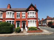 Flat to rent in Heathfield Road,...