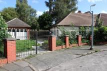 Bungalow to rent in Gressingham Road ...