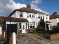 3 bedroom semi detached property in Childwall Road ,...