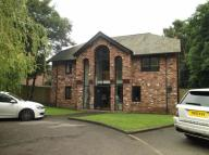 Detached house to rent in Wheathill Road ,...