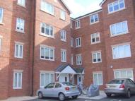 2 bedroom Flat to rent in Woodsome Park, Gateacre ...