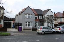 semi detached property to rent in Childwall Priory Road ,...