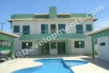 Villa for sale in Morada Da Praia II...