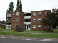 2 bedroom Flat in Gateacre Park Drive ...