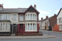 5 bed Terraced house to rent in Priory Court, Anfield...