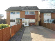 property in PAGHAM