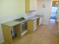 Ground Flat to rent in Merchant Street...