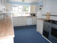 semi detached home for sale in Manor Park, Pagham...