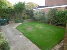 Rear Garden - View 1