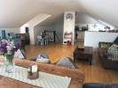 Living Area V3