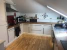 Kitchen Area V2