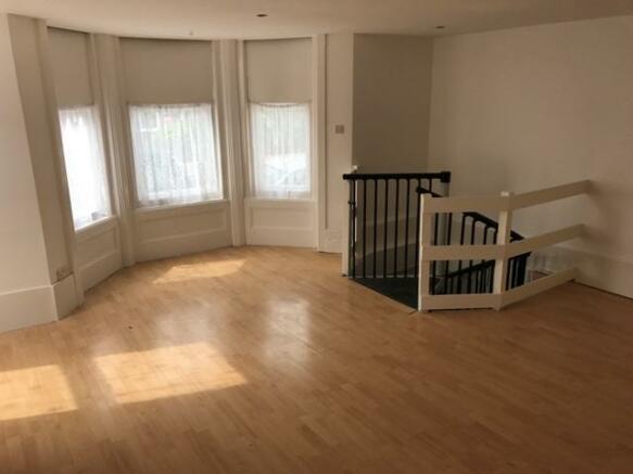 Master Bedroom - V2
