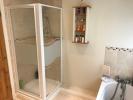 Family Bathroom V2