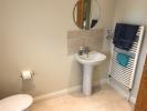 Family Bathroom V3