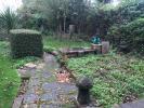 Rear Garden - View 4