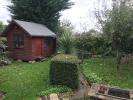Rear Garden - View 5
