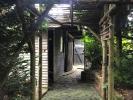 Rear Garden - View 6
