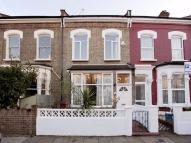 3 bedroom Terraced property in Kynaston Road, LONDON