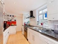 3 bed Terraced house for sale in Grove Road, LONDON