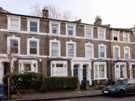 6 bed Terraced house in Reighton Road, LONDON