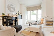 5 bed Terraced house in Carysfort Road...