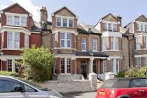 Cranwich Road Flat for sale