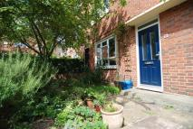 3 bed Flat in Sandbrook Road...