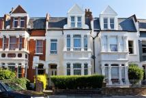 5 bed Terraced property in Carysfort Road, London