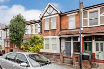 2 bed Maisonette for sale in Manchester Road, London