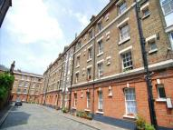 Gibson Gardens Apartment to rent