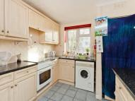 Flat for sale in Rhojan Court...