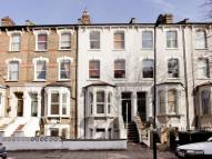 Flat in Vartry Road, LONDON