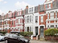 5 bedroom Terraced home in Carysfort Road, LONDON