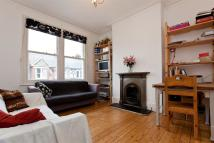 2 bed Flat to rent in Heysham Road...