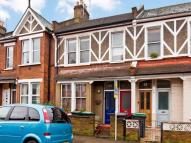 Flat for sale in Heysham Road...