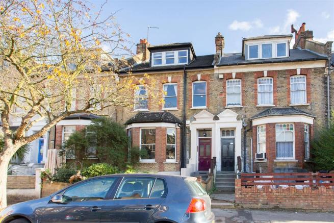 Durley Road_N16 5JS-